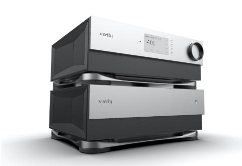 Verity Electronics