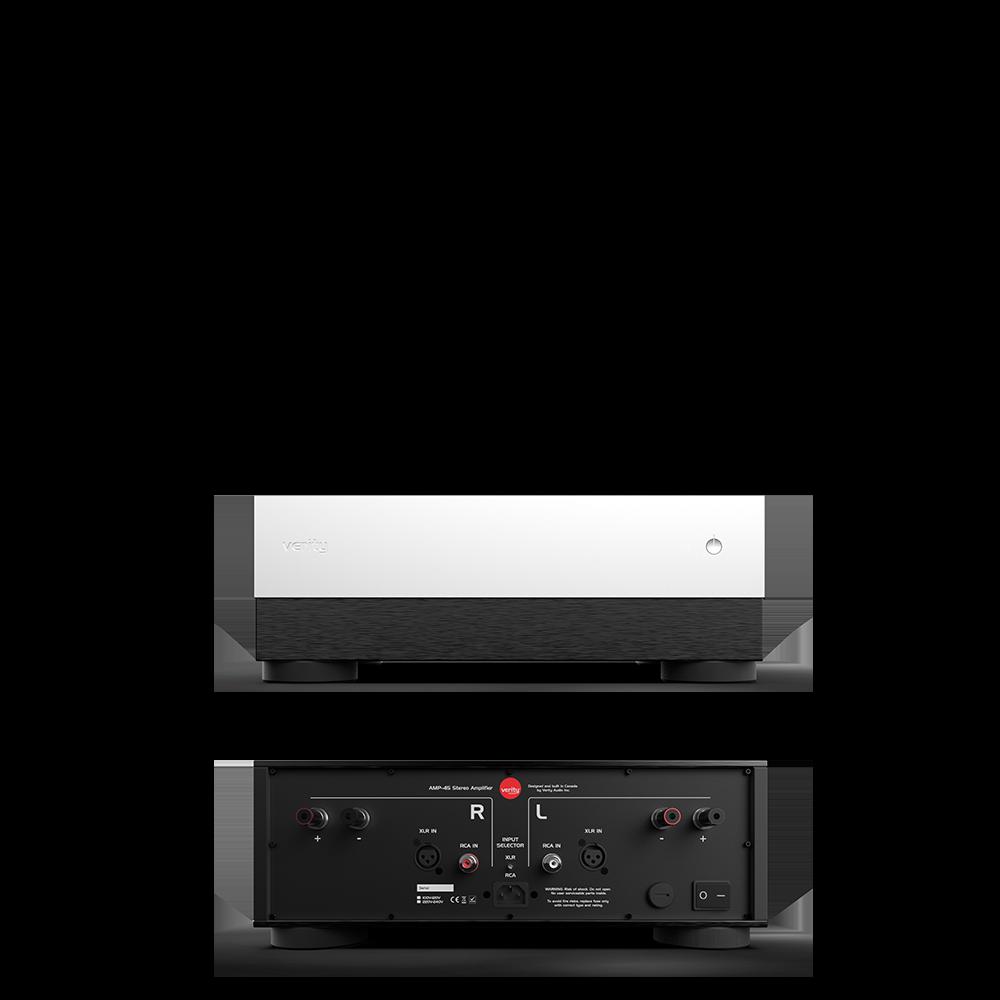 AMP-45
